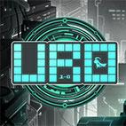 URO Icon