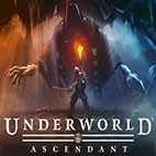 Underworld Ascendant Icon