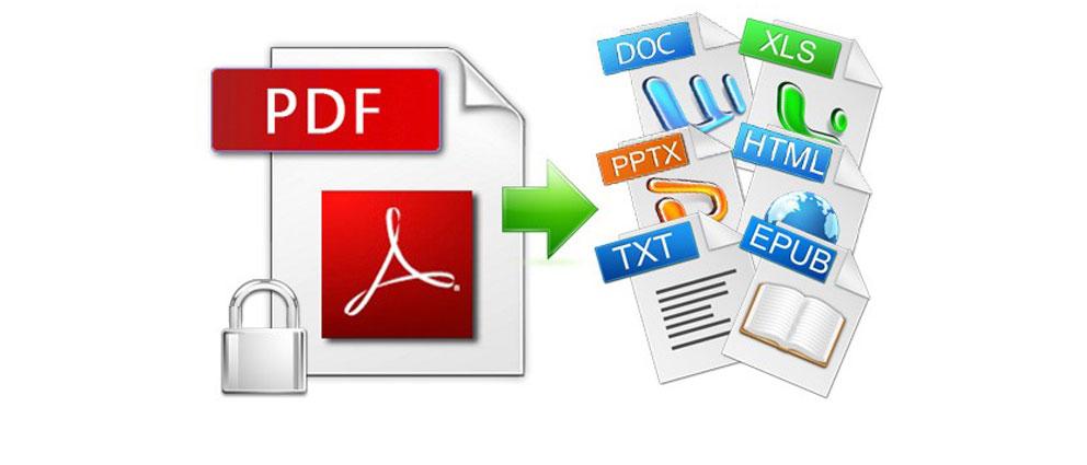 Vibosoft.PDF.Converter.Master.center