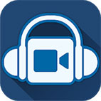 Video-MP3-Converter-logo