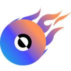 VideoSolo.DVD.Creator.logo