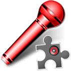 VocalRemover.logo