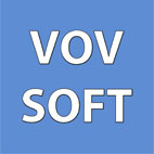 VovSoft.Collect.Email.logo