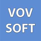 نرم افزار مدیریت ایمیل VovSoft Collect Email center