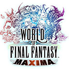 WORLD.OF.FINAL.FANTASY.MAXIMA.icon.www.download.ir