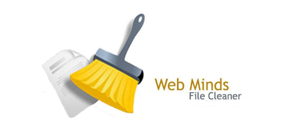 WebMinds.FileCleaner.Pro.center