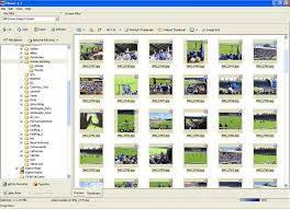 WildBit Viewer center www.download.ir