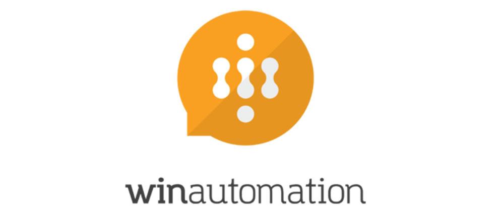 WinAutomation.Professional.Plus.center