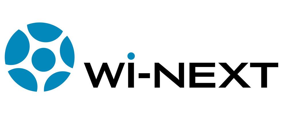 WinExt.Batch.Operator.center