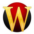 Wipe.logo