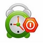Wise Auto Shutdown logo www.download.ir