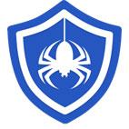 Wise.Anti.Malware.logo