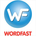 Wordfast.logo