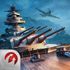 World-of-Warships-Blitz-logo
