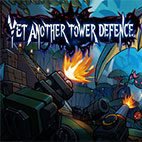 Yet another tower defence Icon