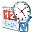 ZPAY.TimeClockWindow.logo