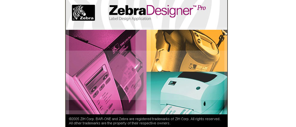 ZebraDesigner.center