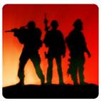 Zombie-Combat-logo