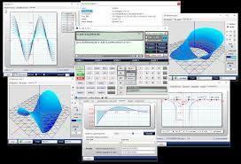fx-Calc center www.download.ir
