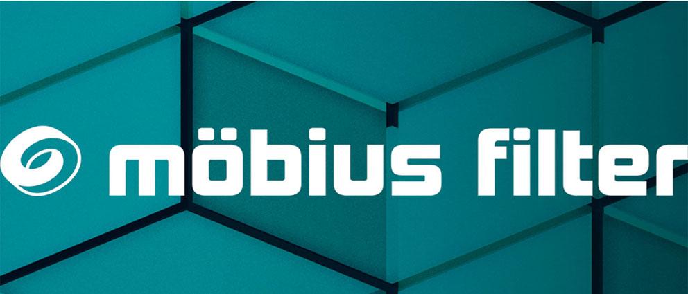 iZotope.Mobius.Filter.v1.00a.center
