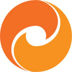 iZotope.Mobius.Filter.v1.00a.logo