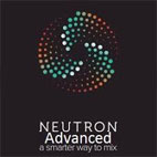iZotope.Neutron.Advanced.logo
