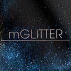 motionVFX.mglitter.logo