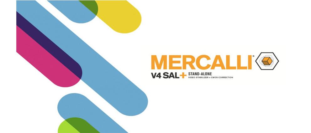proDAD.Mercalli.center