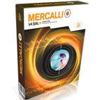 proDAD.Mercalli.logo
