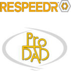 proDAD.ReSpeedr.logo