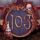 103 Icon