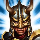 3D-MMO-Celtic-Heroes-logo