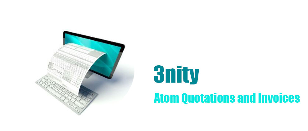3nity.Atom.Quotations.and.Invoices.center
