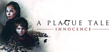 A Plague Tale Innocence - Screen