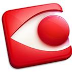 ABBYYFineReader-Logo