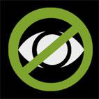 Abelssoft.AntiBrowserSpy.logo