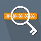 Abelssoft.MyKeyFinder.logo
