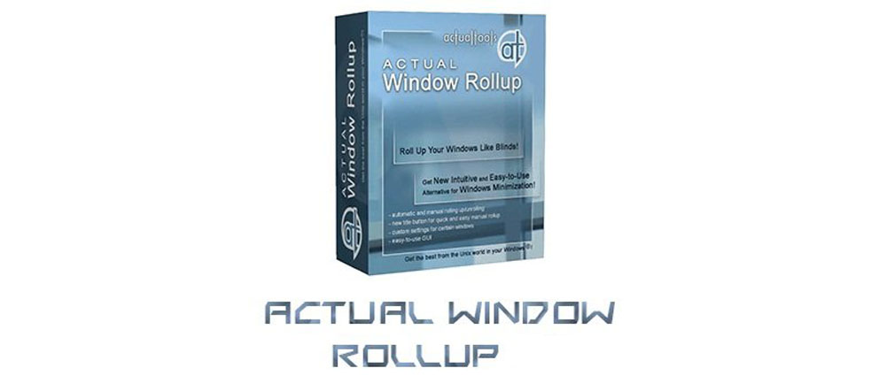 Actual.Window.Rollup.center