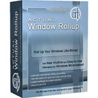 Actual.Window.Rollup.logo