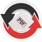 All.PDF.Converter.logo