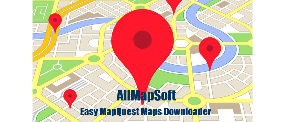 AllMapSoft.Easy.MapQuest.Maps.Downloader.center