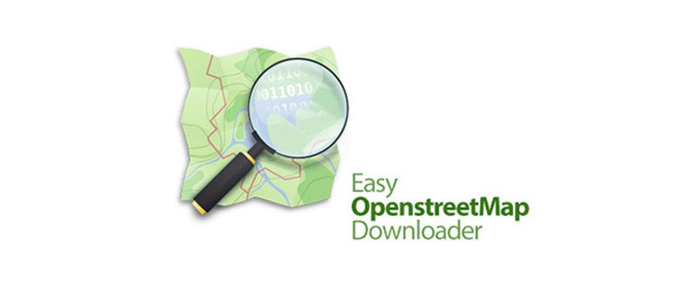 AllmapSoft.Easy.OpenstreetMap.Downloader.center