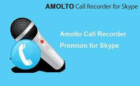 Amolto Call Recorder center www.download.ir