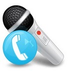 Amolto Call Recorder logo www.download.ir