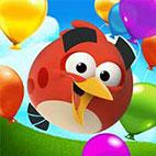 Angry-Birds-Blast-logo