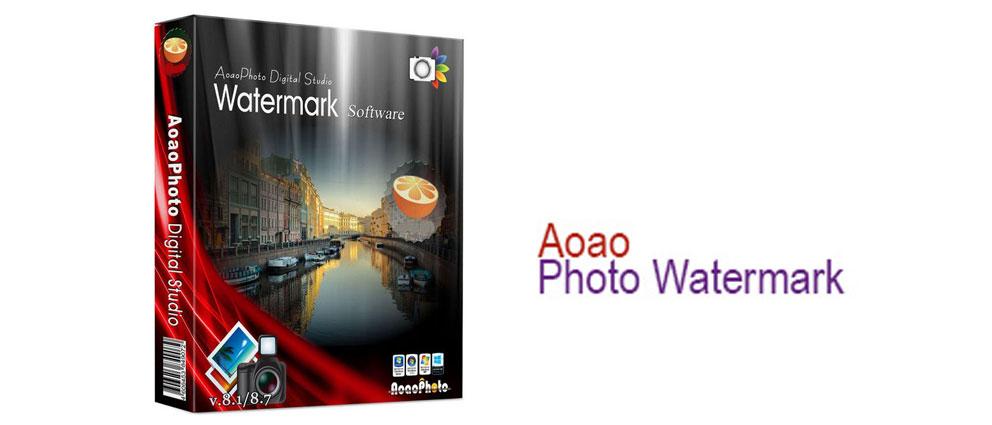 AoaoPhoto.Watermark.center
