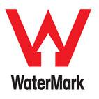 AoaoPhoto.Watermark.logo