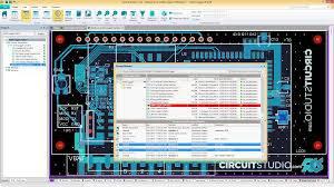 App Altium CircuitStudio center www.download.ir