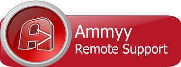 App Ammyy Admin center www.download.ir