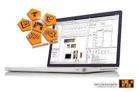App Automation Studio center www.download.ir